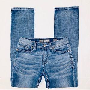 BKE Jeans.